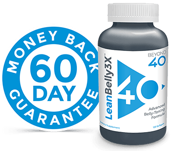 lean belly 3x reviews