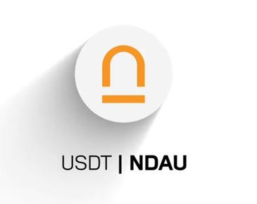 NDAU Listed on Bittrex