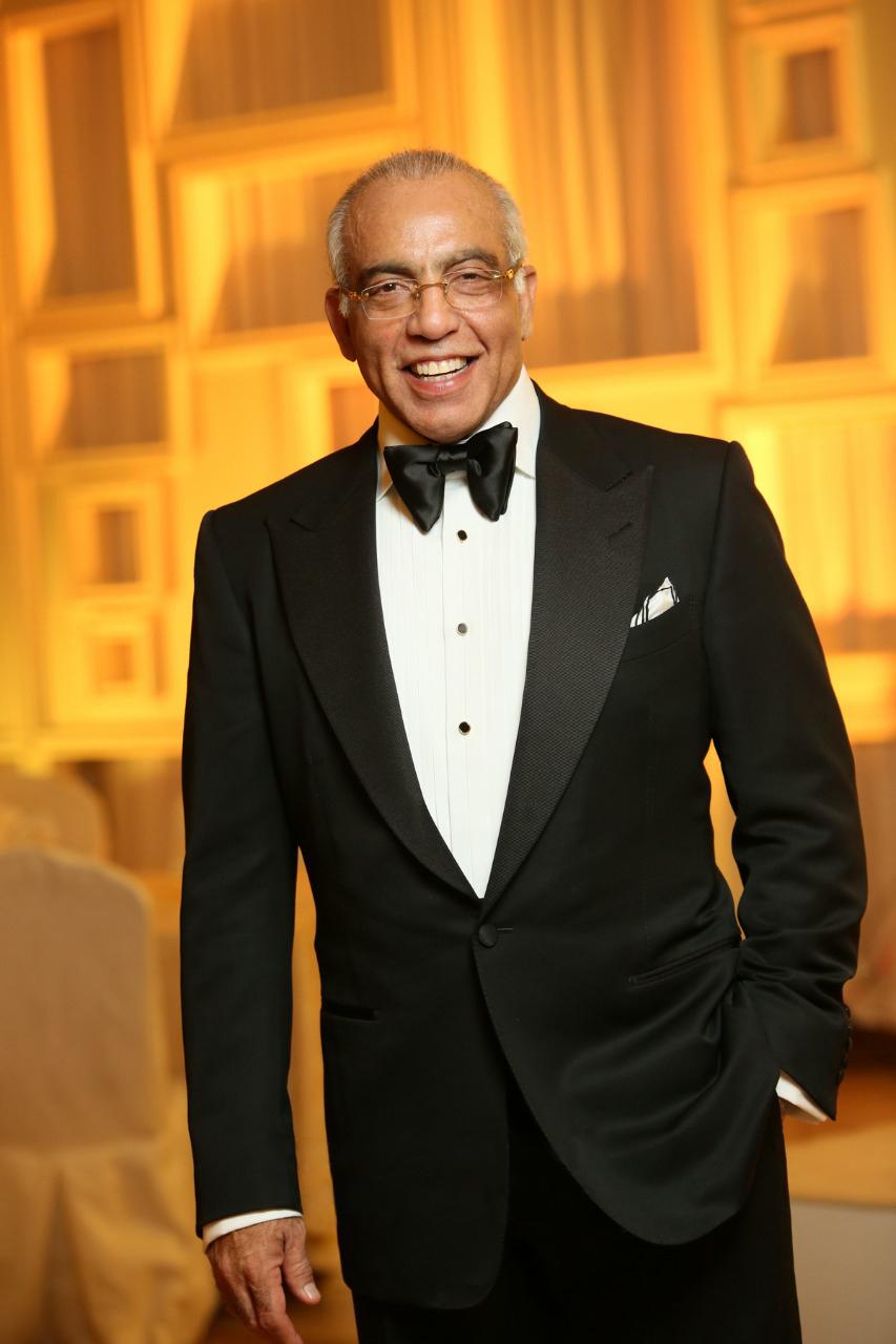 Mr. Mohammed Naeem