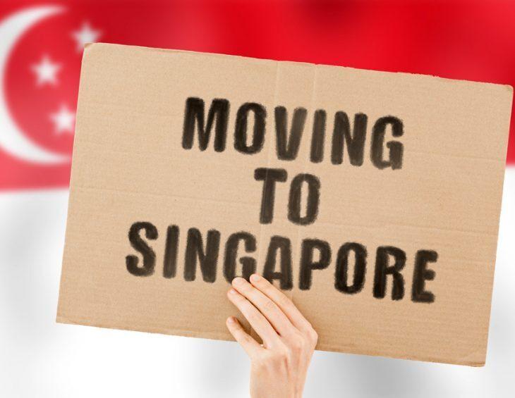 Go Global Gem - Imagration Services Singapore