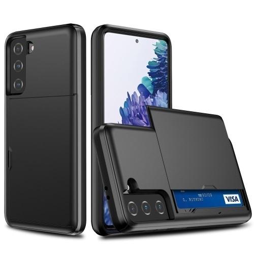 Campad Electronics - Samsung Phone Accessories