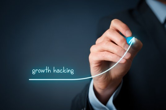 Thinking Beyond the Press Release: 4 Growth Hacking Strategies to Up Your PR Game | AllBusiness.com