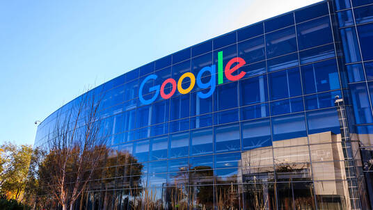 Google launches free Google Attribution, hopes to kick last-click attribution to the curb
