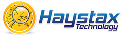 Haystax Technology Acquires Digital Sandbox, Inc.