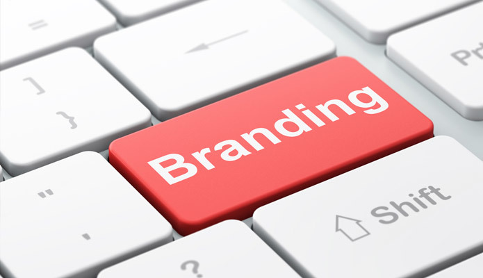 The Fastest Way to (Avoid) Bury(ing) Your Brand Online