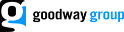 Goodway Group logo