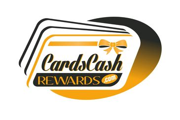 CardsCashRewards.com Ventures into The Music Industry