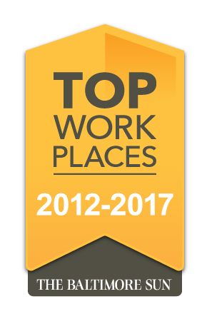 NFM Lending Named A Top Workplace For Sixth Year In A Row