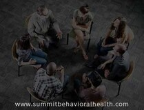 New Jersey Drug and Alcohol Treatment Facility – Is Outpatient Drug Rehab Right for You