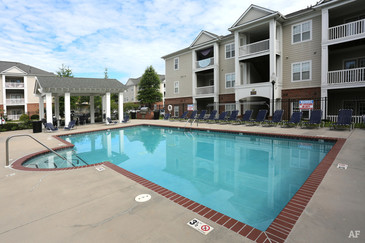Vesper Holdings Expands NC Student Housing at Greensboro