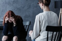 The Role of Behavioral Counselors In Addiction Treatment