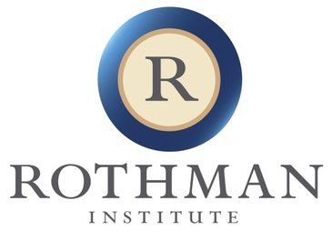Rothman Orthopaedic Institute Welcomes Frank Alberta, M.D.