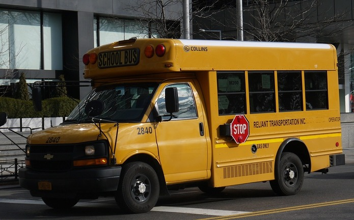 Defining the Liability Standards in School Bus Accidents