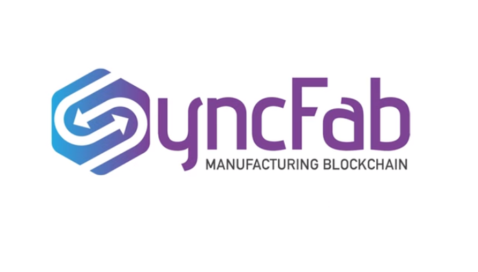 SyncFab Blockchain Supply Chain Solution to Service Asian Market MOU with C Block Capital