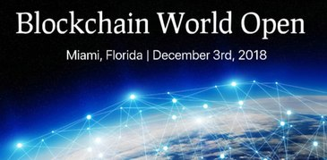 Blockchain World Open is pleased to announce its UNconference,