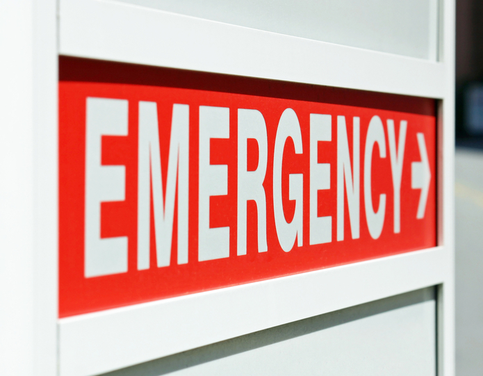 Why Some Emergency Room Mistakes Can Cost Your Life
