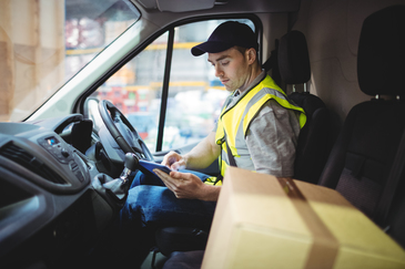Philadelphia Workers' Compensation Attorney – What If I Am Injured on the Way to or From Work?
