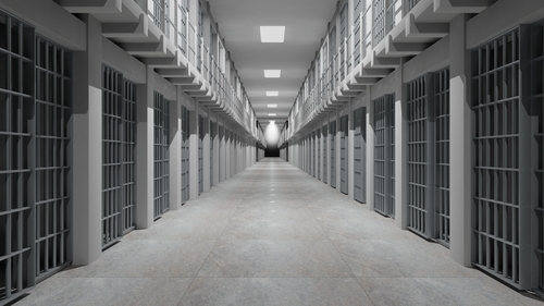 Breaking Down the Criminal Justice Reform in the First Step Act