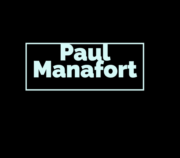 Dallas Criminal Law - Defense Attorney Discusses Troubling Paul Manafort Sentencing