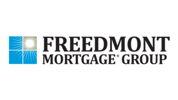 NFM Lending announces new division: Freedmont Mortgage® Group