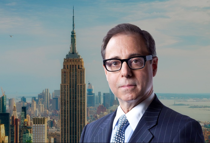 New York Chiari Malformation Attorney Jonathan C. Reiter Announces $5 Million Verdict