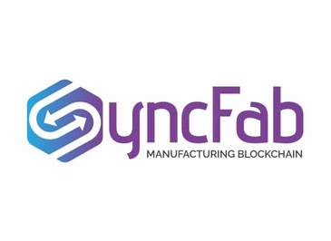 SyncFab Partners with the National Tooling and Machining Association (NTMA)