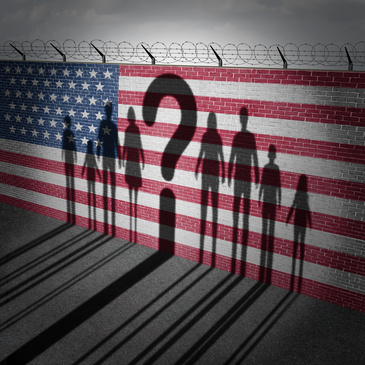 The Deportation Option: Deportation vs. Criminal Prosecution