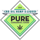 Pure CBD Vapors: The Online Marketplace For CBD Oil, CBD Vape and CBD Gummies