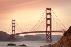 Camfil USA discusses the San Francisco Bay Area's solution to air pollution.