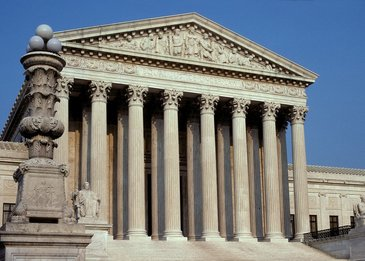What the SCOTUS Separate Sovereigns Decision in Gamble Means