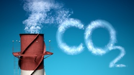 Camfil US explains why air filters are still needed after historic CO2 agreement.