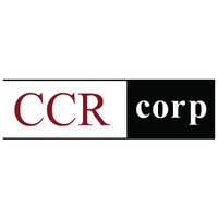 The Proxy Disclosure and 16th Annual Executive Compensation Conferences Presented by CCRcorp's