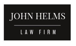 Lesson in Criminal Appeals - Dallas Criminal Appellate Lawyer John Helms Educates