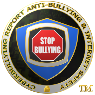Cyberbullying Reporting Site Back Online Just in Time for Bullying Month
