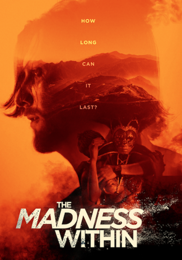 The Madness Within Sets its Sights on Theatres this December 6th With New Poster