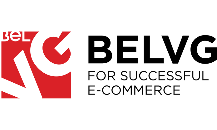BelVG presents PrestaShop improved design and support