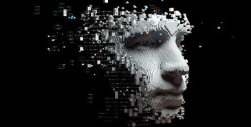 Dallas Best Criminal Defense Lawyer - Should Courts Use Artificial Intelligence