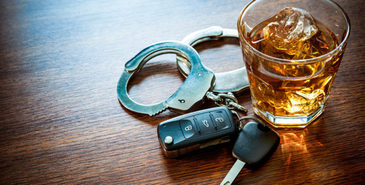 Dallas DWI Defense Lawyer Explains Common DWI Defenses