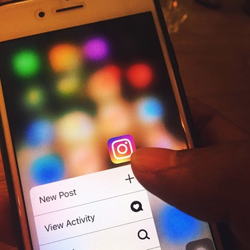 Get New Followers on Instagram Using These Techniques