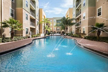 Vesper Holdings Expands Florida Student Housing Portfolio With New Acquisition