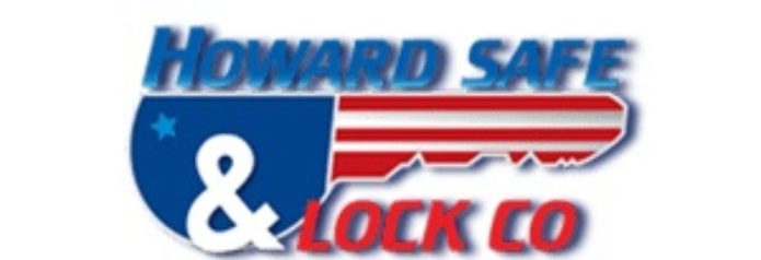 Howard Locksmith Houston Heights Will Now Operate On A 24/7 Basis For Automotive Issues