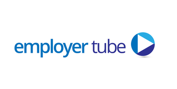 Diversity-Focused Video Interview Platform to Exhibit at London's Largest Recruitment Expo