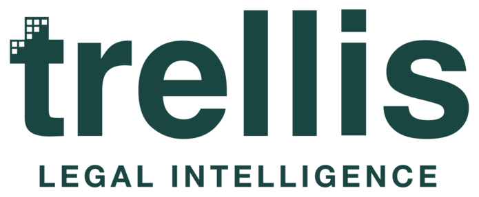 David Sacks Joins Trellis Research Board of Directors