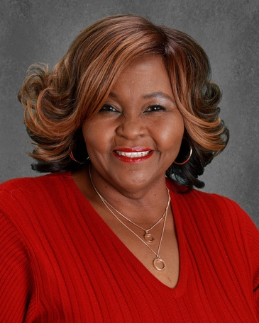 Chandrai Jackson-Saunders of D.C. Public Schools named National School Psychologist of the Year.