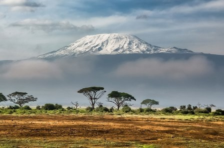 How to Successfully Summit Kilimanjaro in 9 Steps