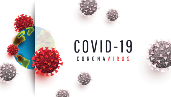 COVID-19 (Corona Virus) and Air Filtration Frequently Asked Questions (FAQs)