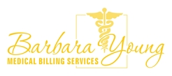 Barbara Young Medical Billing Services