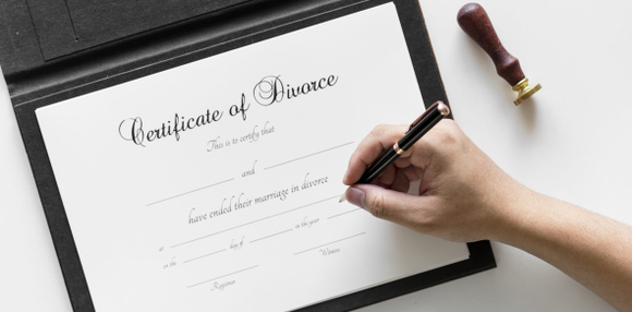 5 Reasons Why DIY Divorce May Not Work in Your Case