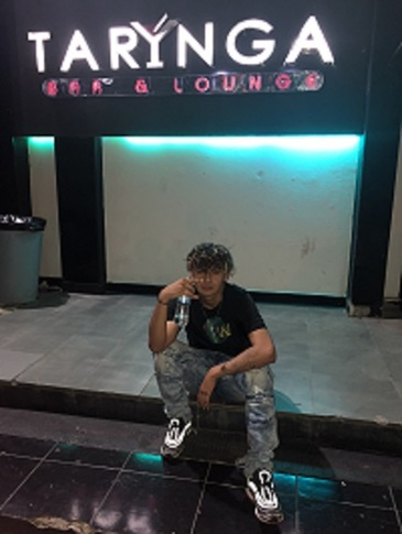 Who is Lil Ackson? Everything to know about the upcoming rapper from New Jersey
