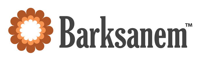 Barksanem™ has signed a Master License in Peru implementing sustainable, responsible mining.